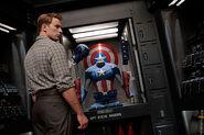 Marvel's The Avengers 1