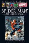 Marvel Knights Spider-Man - Auf Leben und Tod