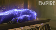 X-Men Apocalypse - Empire Bild 2