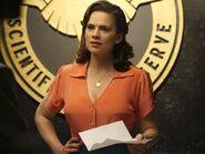 Agent Carter Staffel 2 Bild 62