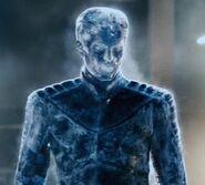 2107096-movie iceman iceform-1-