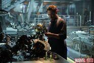 Marvel.com Bild 1