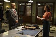 Agent Carter Staffel 2 Bild 68