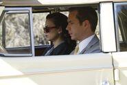 Marvel's Agent Carter Staffel 2 Bild 121