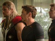 Avengers 2 Bild 1