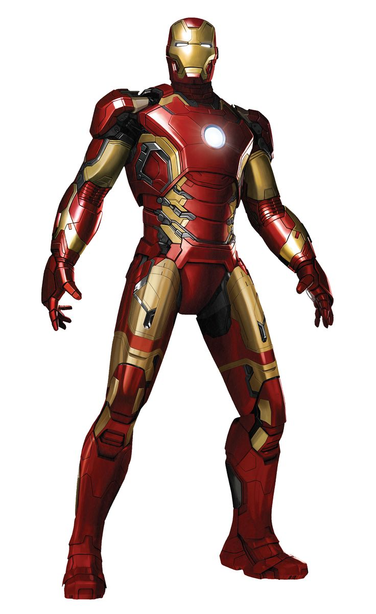 iron man mk xliii marvel filme wiki fandom powered by. Black Bedroom Furniture Sets. Home Design Ideas