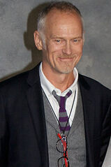 Alan Taylor 2013 crop