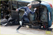 Avengers 2 Setfoto 20