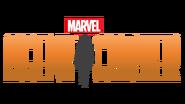 Marvel's Agent Carter Logo 1