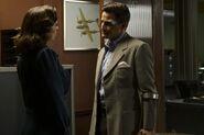 Marvel's Agent Carter Staffel 2 Bild 131