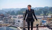 Black Widow Promotionbild 7