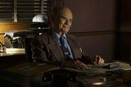 Marvel's Agent Carter Staffel 2 Bild 125