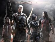 X-Force (Film)