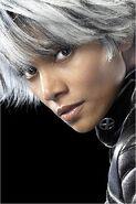 X-Men Der letzte Widerstand Charakterposter Storm