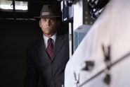 Agent Carter Staffel 2 Bild 28