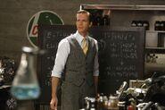 Agent Carter Staffel 2 Bild 57