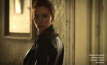 Black Widow Promotionbild 8