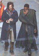 Doctor Strange Setbild 28