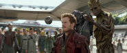 Star Lord7