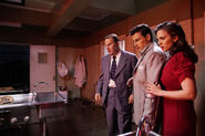 Agent Carter Staffel 2 Bild 6
