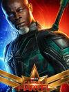 Captian Marvel Poster 7 2