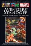 Avengers Standoff - Die Kobik-Krise, Teil Zwei
