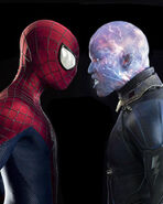 First-official-look-at-electro-in-amazing-spider-man-2-preview article-1-