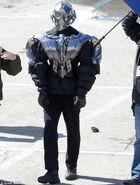 Avengers 2 Setfoto 15