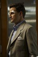 Marvel's Agent Carter Staffel 2 Bild 132