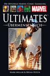 Utimates Übermenschlich