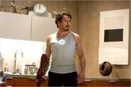 Iron Man Bild 1