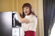 Marvel's Agent Carter Staffel 2 Bild 105