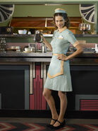 Agent Carter Promobild 2