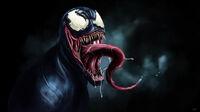 Venom-Spider-Man2