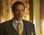 Agent Carter Staffel 2 Bild 47