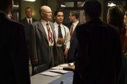 Agent Carter Staffel 2 Bild 70