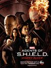 Marvel's Agents of S.H.I.E.L.D. Staffel 4