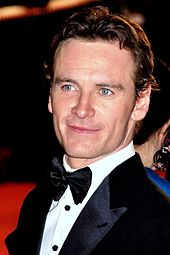 170px-Michael Fassbender Cannes 2009