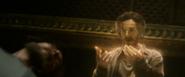 Doctor Strange Teaser 26