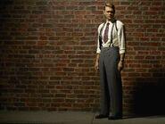 Agent Carter Promobild 11 Staffel 2