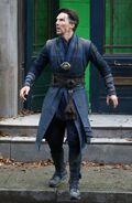 Doctor Strange Setbild 52