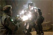 Iron Man Bild 13