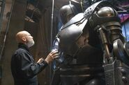 Iron Man Bild 3