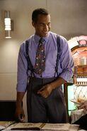 Agent Carter Staffel 2 Bild 59