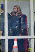 Avengers 4 Setbild 26