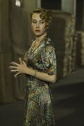Marvel's Agent Carter Staffel 2 Bild 139
