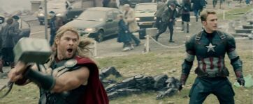 New-avengers-2-age-of-ultron-tv-spot-with-couple-of-new-scenes-breakdown-323518