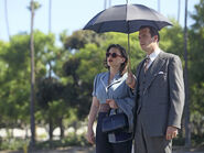 Agent Carter Staffel 2 Bild 9