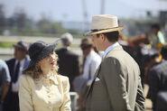 Agent Carter Staffel 2 Bild 14