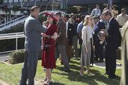 Agent Carter Staffel 2 Bild 27